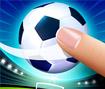 Flicking Soccer 2