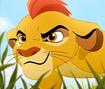 Jogos de Leão