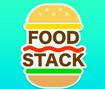 Food Stack
