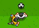 Soccerdown Euro Cup 2016