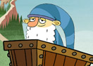The 7D Dwarf Track Builder