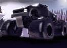 Monster Truck Shadowlands 2