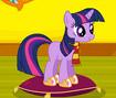 My Little Pony Winter Fashion 3