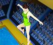 Qlympics: Diving