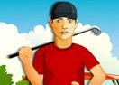 Super Fun Golf