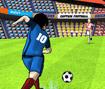 Captain Football Euro 2016