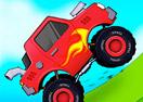 Jogo Up Hill Racing 2 Online Gratis