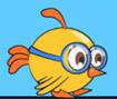 Chick Rush