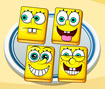 Spongebob Lenmon Bars