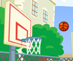 E Basket