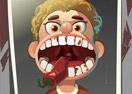 Play Mia Dentist Pepper