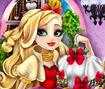 Pure Princess Closet