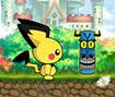 Pokemon Monsters Adventure