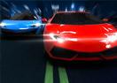 Racing Supercar Championship 2