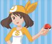 Pokemon Dress Up