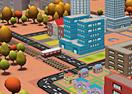 3D.CITY
