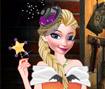 Princess Halloween Party Dress