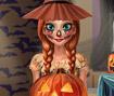 Ice Princess Spooky Costumes