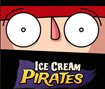 Ice Cream Pirates