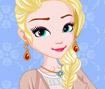 Princess Online Dating