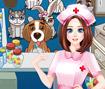 Animal Hospital