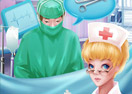 Jogo do Doctor's Helper