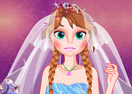 Jogo Sweet Sisters Dress-up