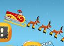Jogo Christmas Furious online