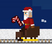 Christmas GoldMine Strike
