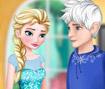 Elsa And Jack Broke Up
