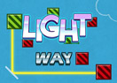Light Way