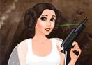Princess Leia Good Or Evil