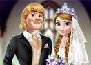 Jogo Royal Wedding Online Gratis