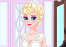Jogar Elsa And Jack Wedding Photo Gratis Online