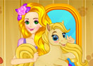 Princess Pet Beauty Salon