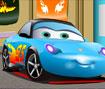Cars Care Center