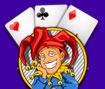 Jogos de Poker