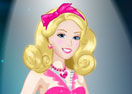 Monster High Princess Fashion Mix