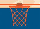Basketball Blocks