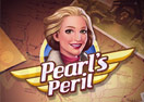 Pearl's Peril
