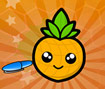Super Pineapple Pen 2