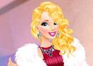 Cinderella Gala Host