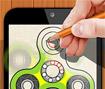 Fignet Spinner Designer