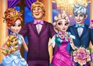 Princesses Royal Ball