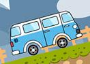 Bus Rally