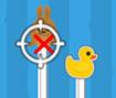 Shooter Duck