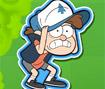Sticker Defender Disney TD