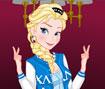 Princess Soroty Rush