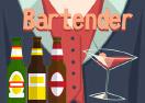 Click Bartender