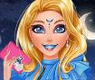 My Zodiac Makeup
